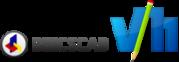 Bricscad V11 Classic - Русская версия
