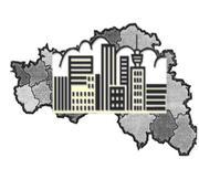 оценка и экспертиза в Белгороде
