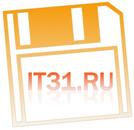 Ремонт компьютеров и ноутбуков в Белгороде. Ремонт ЖК мониторов