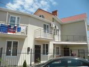 Дом у Моря в Ильичёвске(Одесская область)