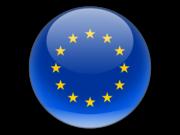 Работа в Европе для россиян (Белгород Россия)