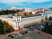Агентство недвижимости «Недвижимость в 31 регионе» представляет катало