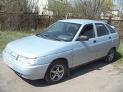 Продам автомобиль ВАЗ-21120 2004