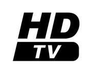HDTV-Телевиденье высокой четкости